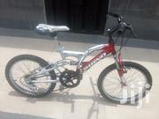 Rhino Outreach Children Bicycle | Toys for sale in Abuja (FCT) State, Utako