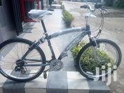 Motiv Newport Sport Bicycle | Sports Equipment for sale in Abuja (FCT) State, Jabi