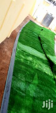 Quality Turf Grass For Decoration | Landscaping & Gardening Services for sale in Bauchi State, Ganjuwa