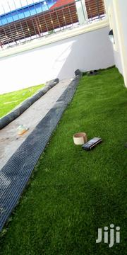 Landscape Synthetic Grass In Lagos Ikeja | Landscaping & Gardening Services for sale in Lagos State, Ikeja