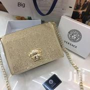 Versace Quality Handbags for Ladies Available in Different Colors | Bags for sale in Lagos State, Ikeja