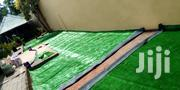 Quality Turf Grass At Low Cost,Order Now   Landscaping & Gardening Services for sale in Benue State, Makurdi