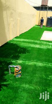 Quality Turf Affordable Grass For Sales   Landscaping & Gardening Services for sale in Benue State, Guma