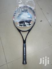 Lawn Tennis Racket | Sports Equipment for sale in Lagos State, Surulere