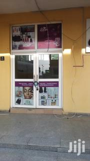 Shops/ Office Space to Let at Eleganza Plaza Ikota | Commercial Property For Rent for sale in Lagos State, Ajah