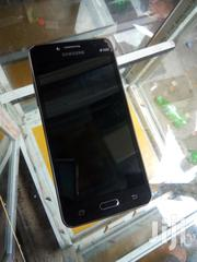Samsung Galaxy Grand Prime Plus 16 GB Black | Mobile Phones for sale in Lagos State