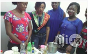 100% Practical Skin Care Training | Classes & Courses for sale in Lagos State, Shomolu
