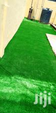 Quality Turf Green Grass For Decorations And Lot More For Sale | Landscaping & Gardening Services for sale in Calabar, Cross River State, Nigeria