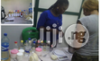 Cream And Soap Making Training | Classes & Courses for sale in Shomolu, Lagos State, Nigeria