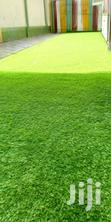 Turf Quality Grass For Sales | Landscaping & Gardening Services for sale in Onicha, Ebonyi State, Nigeria