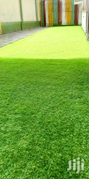 Turf Quality Grass For Sales | Landscaping & Gardening Services for sale in Ebonyi State, Onicha