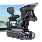 Quality Dash Camera | Photo & Video Cameras for sale in Abuja (FCT) State, Wuse 2