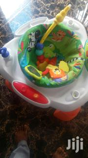 Baby Bouncing Seater   Toys for sale in Lagos State, Alimosho