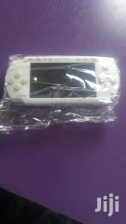 PSP Game 1000 Model | Video Games for sale in Lagos State, Alimosho