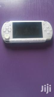 PSP Game 2000 Model | Video Games for sale in Lagos State, Alimosho