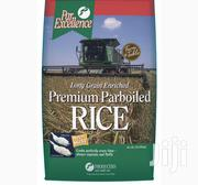 Par Excellence Premium Long Grain Rice 50LB | Meals & Drinks for sale in Lagos State, Ajah