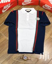 Gucci Tops Now at Mendyloius Online Store | Clothing for sale in Lagos State, Lagos Island