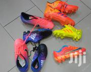 Original Children Football Boot | Sports Equipment for sale in Lagos State, Lagos Mainland