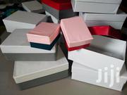 Boxes For Jewelries, Accessories, Gift, Sales And More   Arts & Crafts for sale in Lagos State, Ajah