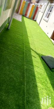 Quality Affordable Green Turf Grass,Order Now | Landscaping & Gardening Services for sale in Edo State, Egor