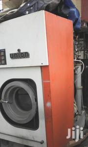 Drycleaning Machine | Heavy Equipments for sale in Lagos State, Lagos Mainland