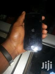 Uk Apple iPhone 5 Gray 32 GB | Mobile Phones for sale in Lagos State, Magodo