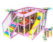 17feet By 7feet Playground Equipment For Sale | Toys for sale in Lagos State, Lagos Mainland