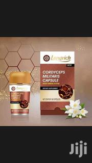Cordycep Militaris | Vitamins & Supplements for sale in Rivers State, Port-Harcourt