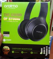 Oraimo Headphone | Headphones for sale in Abuja (FCT) State, Central Business District