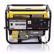 Sumec Firman Generator | Electrical Equipments for sale in Delta State, Uvwie