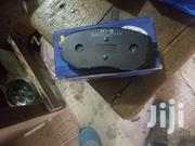 Brake Pad For Hyundai Elantra   Vehicle Parts & Accessories for sale in Lagos State, Lagos Mainland
