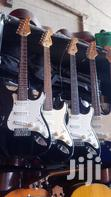 Lead Guitar   Musical Instruments & Gear for sale in Alimosho, Lagos State, Nigeria