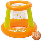 Floating Basketball Hoop   Toys for sale in Rivers State, Port-Harcourt