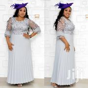 Turkey Classic Unique Dress for Ladies | Clothing for sale in Lagos State, Agege