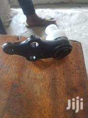 Ball Joint For Hyundai   Vehicle Parts & Accessories for sale in Lagos State, Lagos Mainland