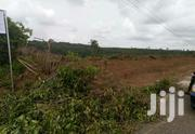 Plots of Land For Sale at The Enclave Epe | Land & Plots For Sale for sale in Lagos State, Epe