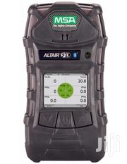 Msa Altair 5X USA | Safety Equipment for sale in Lagos State, Lagos Island