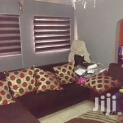 Wallpaper And Window Blinds | Home Accessories for sale in Lagos State, Agege