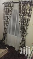 Wallpaper And Window Blinds   Home Accessories for sale in Agege, Lagos State, Nigeria