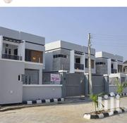 4bedroom Fully Detached Houses for Sale in Lekki Ajah | Houses & Apartments For Sale for sale in Lagos State, Ajah