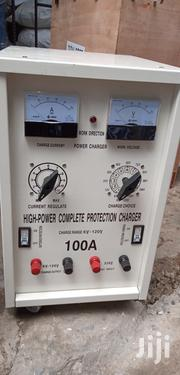 Battery Charger | Electrical Equipment for sale in Lagos State, Ojo