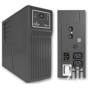Liebert Power Supply UPS Uninterruptible Power Supply Backup 650va | Computer Hardware for sale in Lagos State, Lagos Mainland