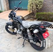 New 2019 Red | Motorcycles & Scooters for sale in Lagos State