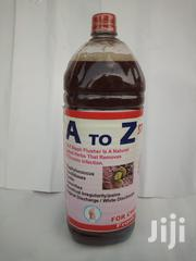 A To Z Staphylococcus Wiper | Bath & Body for sale in Lagos State, Ojota