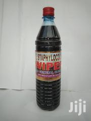 Staphylococcus Wiper | Bath & Body for sale in Lagos State, Ojota