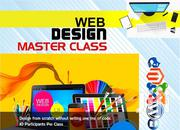 Learn How To Build Any Kind Of Website In 2hours(Without Writing Code) | Computer & IT Services for sale in Rivers State, Port-Harcourt