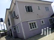 4 No. Of 2 Bdrm Flats On 2 Flr At ABULOMA BEHIND LIVING FAITH For Sale | Houses & Apartments For Sale for sale in Rivers State, Port-Harcourt