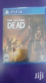 Ps4 Games Cd | Video Games for sale in Lagos State, Alimosho