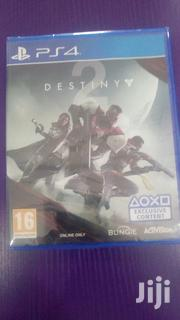 PS4 Games Original CD | Video Games for sale in Lagos State, Alimosho
