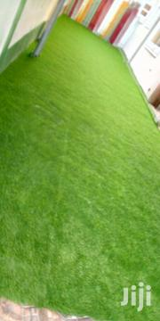 Get Your Quality Green Turf Grass Here At Low Cost | Landscaping & Gardening Services for sale in Imo State, Owerri North